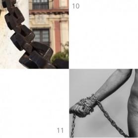 Lega Menti 10 + 11 - A3