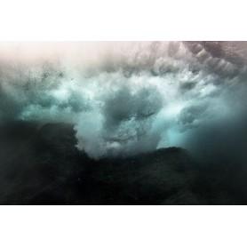 22 - Tempeste
