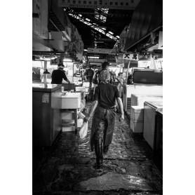 Tsukiji 15