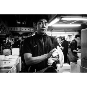 Tsukiji 29