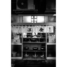 Tsukiji 67