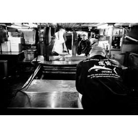 Tsukiji 95