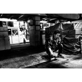 Tsukiji 96