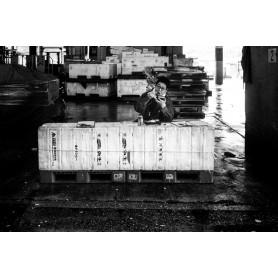 Tsukiji 110