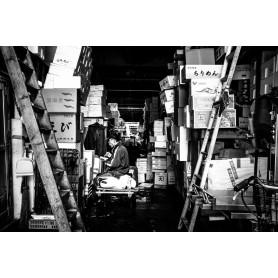 Tsukiji 113