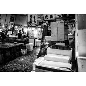 Tsukiji 116
