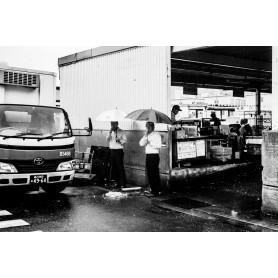 Tsukiji 123