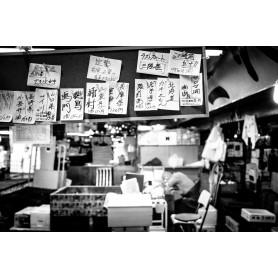 Tsukiji 129