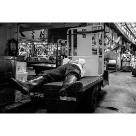 Tsukiji 136