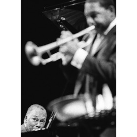 Jazz Spirit 30