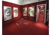 Paoletti Galleria Fotografica